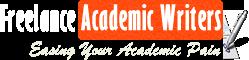Freelance Academic Writers
