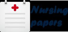 write my nursing paper for me